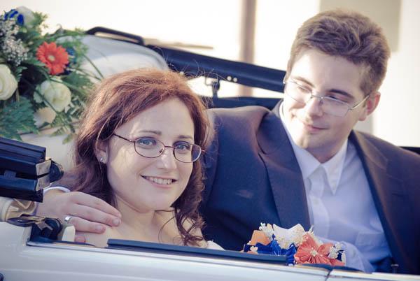 matrimonio con lo sponsor tema disney - antonio nassa-09