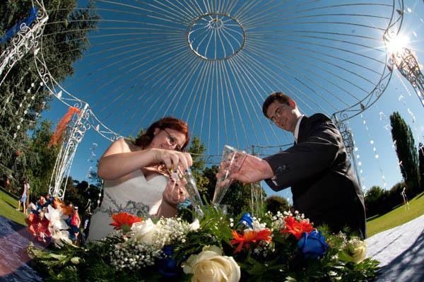 matrimonio con lo sponsor tema disney - antonio nassa-13