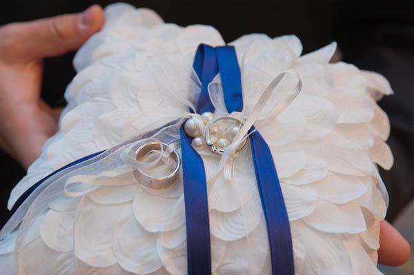 matrimonio con lo sponsor tema disney - antonio nassa-15