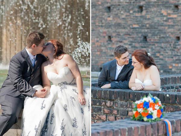 matrimonio con lo sponsor tema disney - antonio nassa-16