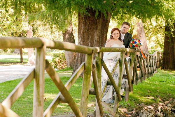 matrimonio con lo sponsor tema disney - antonio nassa-17