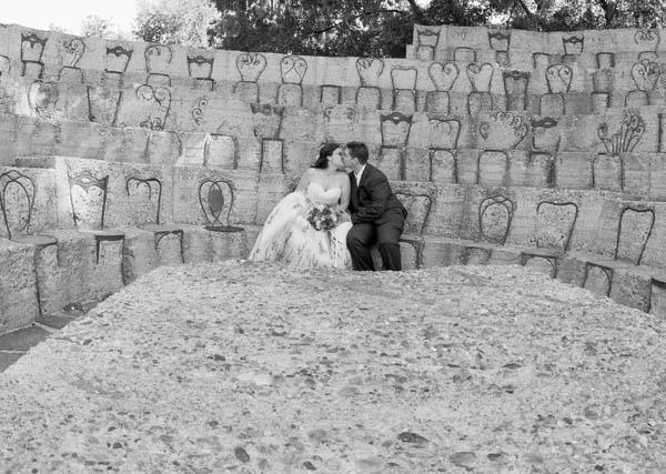 matrimonio con lo sponsor tema disney - antonio nassa-18
