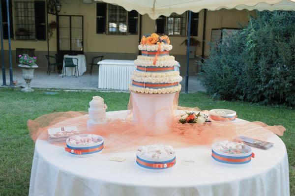 Matrimonio Tema Disney : Un matrimonio con lo sponsor a tema disney chiara e