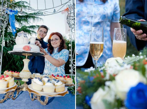 Matrimonio Tema Bella E La Bestia : Un matrimonio con lo sponsor a tema disney chiara e