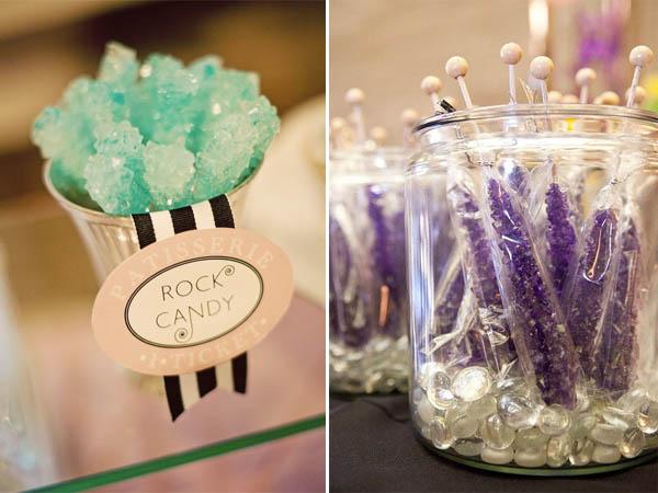 matrimonio-cristalli-di-zucchero
