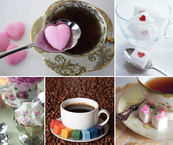 matrimonio-cubetti-di-zucchero-decorati