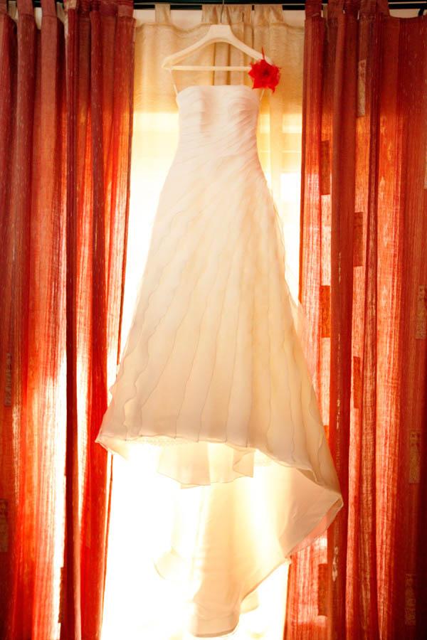 matrimonio geek - fibre di luce-04