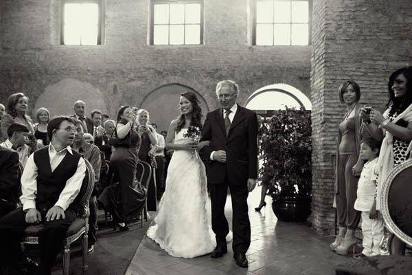 matrimonio geek - fibre di luce-11