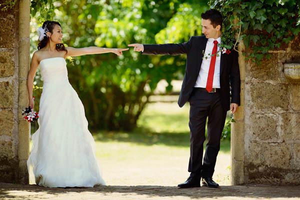 matrimonio geek - fibre di luce-21
