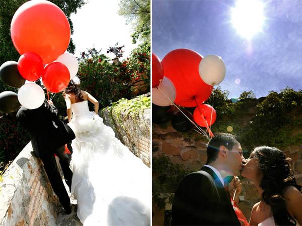 matrimonio geek - fibre di luce-23
