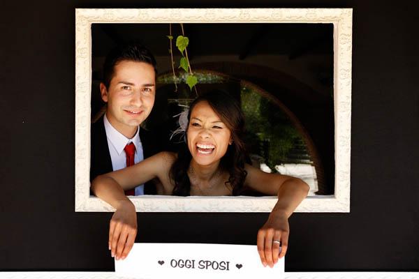 matrimonio geek - fibre di luce-25