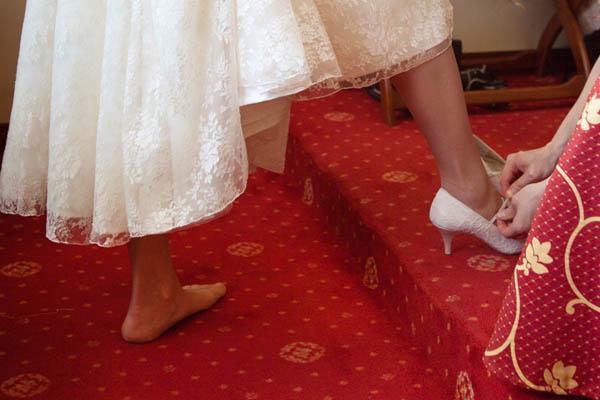 matrimonio giocoso umbria - andrea cutelli-06