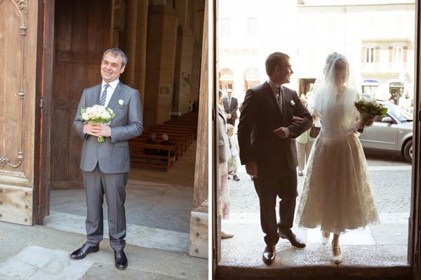 matrimonio giocoso umbria - andrea cutelli-09