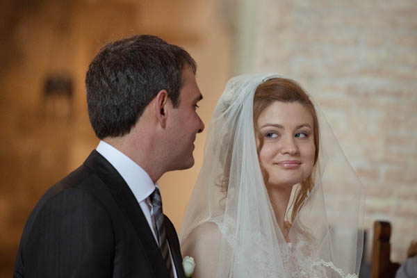 matrimonio giocoso umbria - andrea cutelli-10