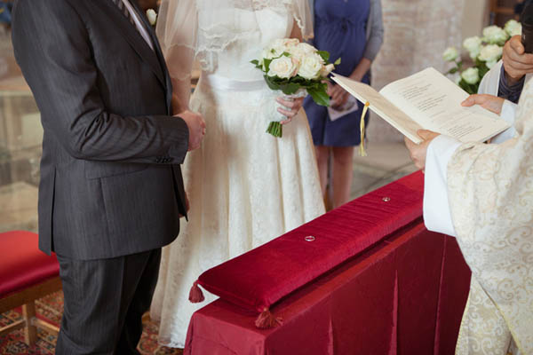 matrimonio giocoso umbria - andrea cutelli-11