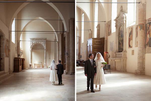 matrimonio giocoso umbria - andrea cutelli-12