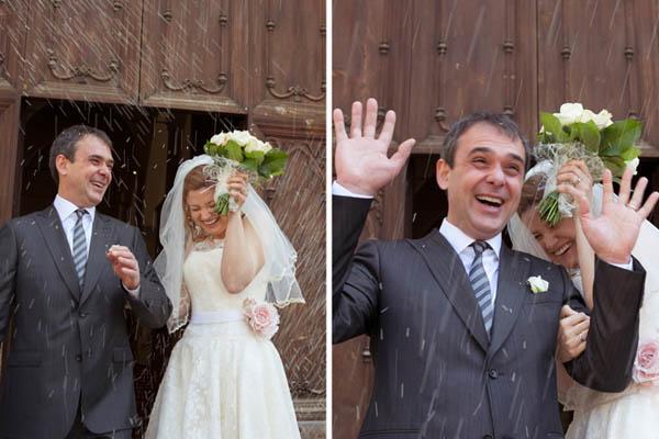 matrimonio giocoso umbria - andrea cutelli-13