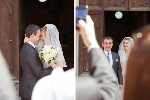 matrimonio giocoso umbria - andrea cutelli-14