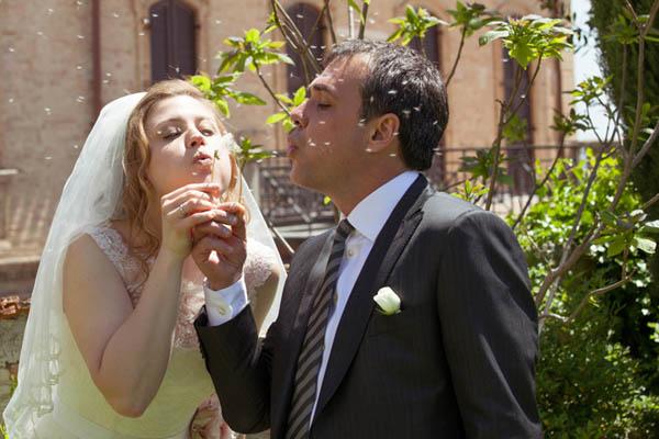 matrimonio giocoso umbria - andrea cutelli-19