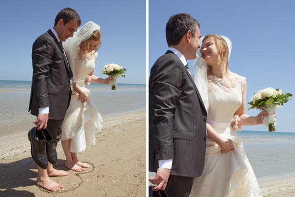 matrimonio giocoso umbria - andrea cutelli-21
