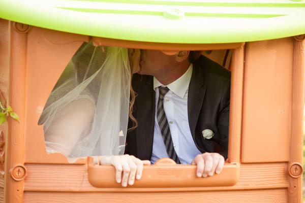 matrimonio giocoso umbria - andrea cutelli-27