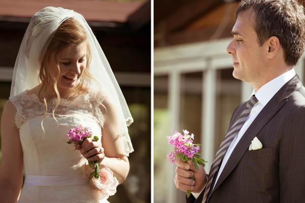 matrimonio giocoso umbria - andrea cutelli-28
