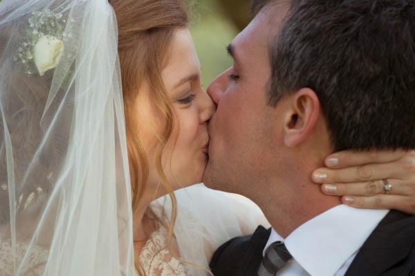 matrimonio giocoso umbria - andrea cutelli-29