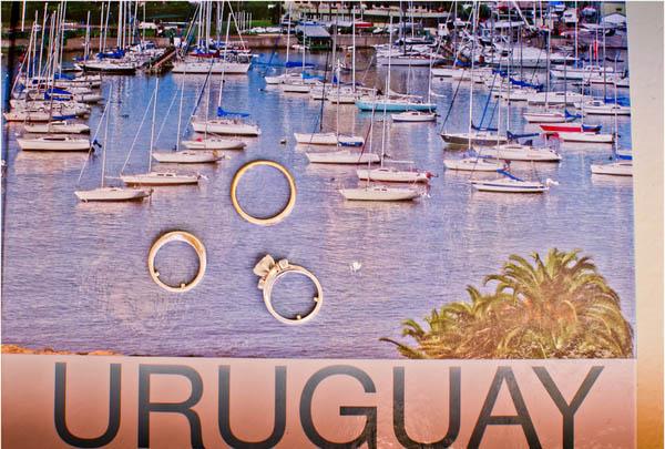 matrimonio in uruguay . iq photo-01