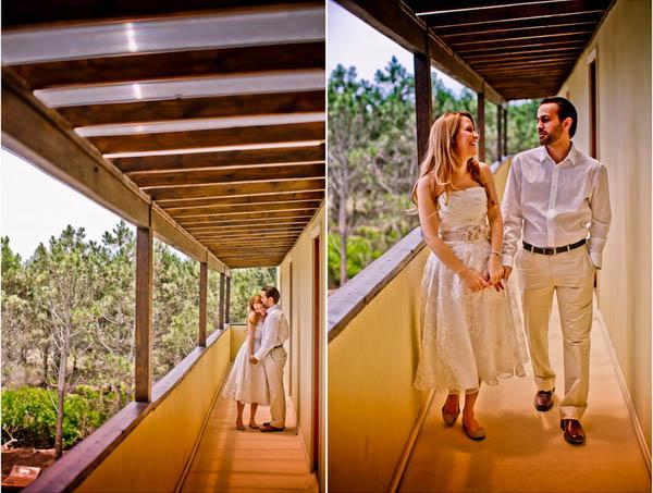 matrimonio in uruguay . iq photo-07