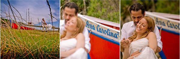 matrimonio in uruguay . iq photo-10