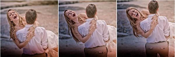 matrimonio in uruguay . iq photo-11