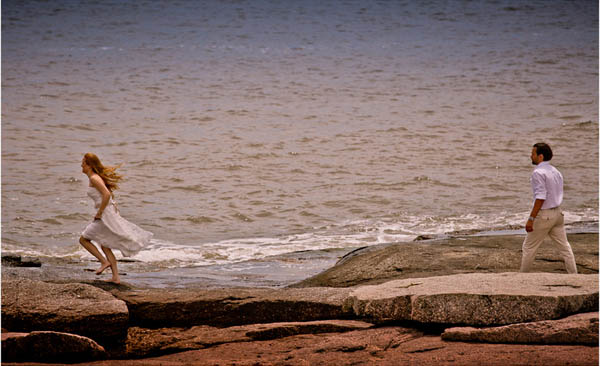 matrimonio in uruguay . iq photo-12
