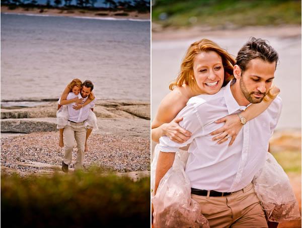 matrimonio in uruguay . iq photo-13