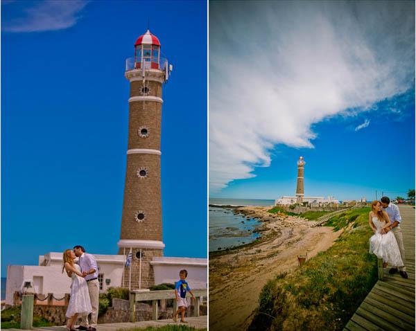 matrimonio in uruguay . iq photo-15