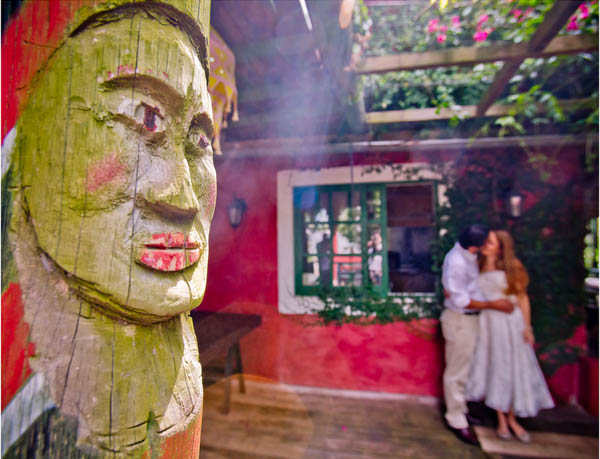 matrimonio in uruguay . iq photo-16
