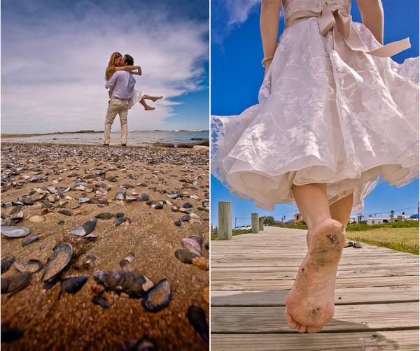 matrimonio in uruguay . iq photo-17