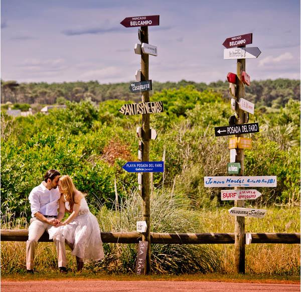 matrimonio in uruguay . iq photo-18