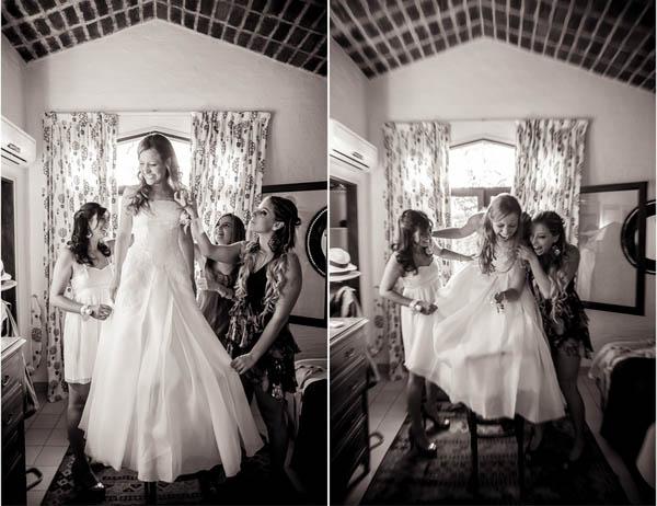 matrimonio in uruguay . iq photo-19