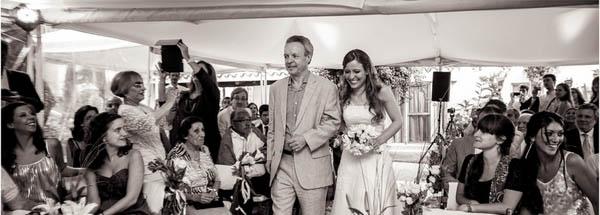 matrimonio in uruguay . iq photo-20