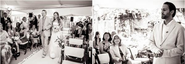 matrimonio in uruguay . iq photo-21