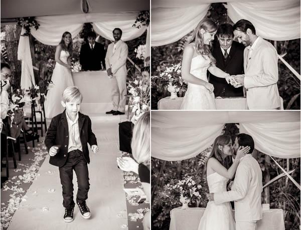matrimonio in uruguay . iq photo-22