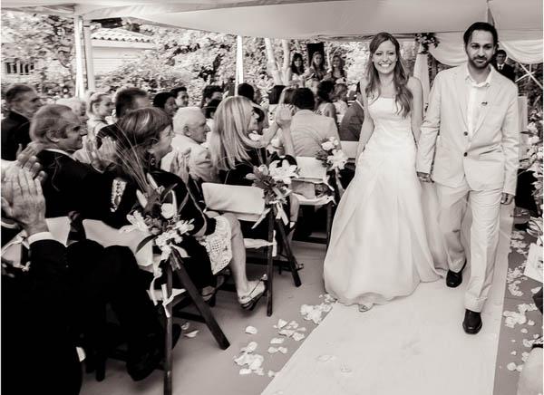 matrimonio in uruguay . iq photo-23