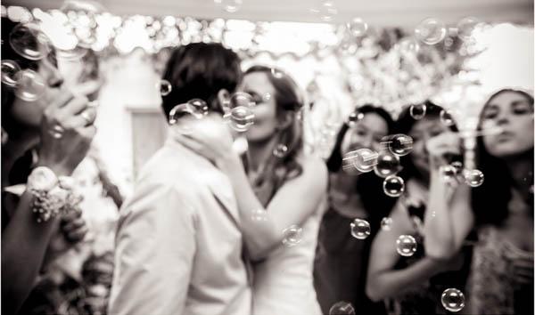 matrimonio in uruguay . iq photo-24