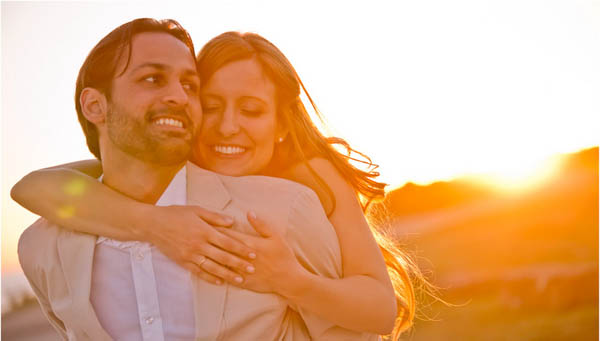 matrimonio in uruguay . iq photo-25