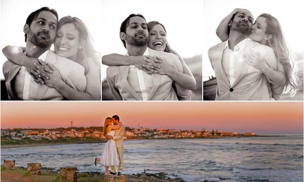 matrimonio in uruguay . iq photo-26