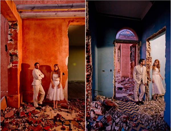 matrimonio in uruguay . iq photo-27