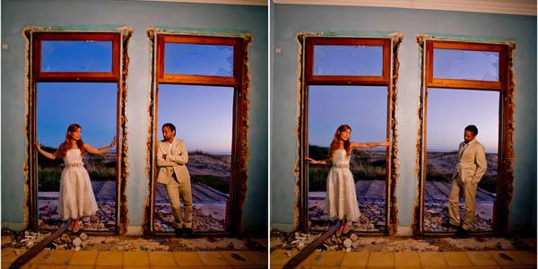 matrimonio in uruguay . iq photo-28
