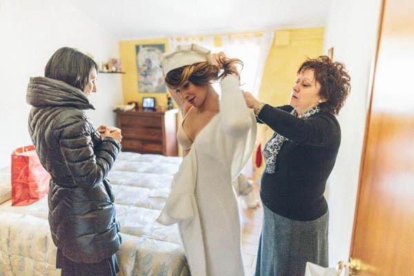 matrimonio invernale - andrea tappo-03