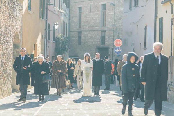 matrimonio invernale - andrea tappo-06