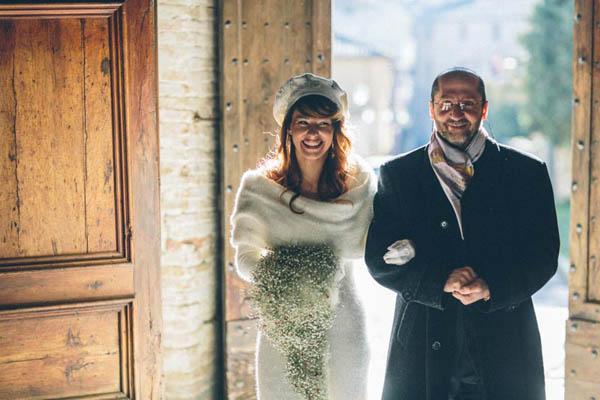 matrimonio invernale - andrea tappo-09